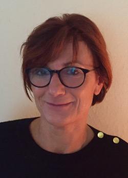 Jacqueline HENNER
