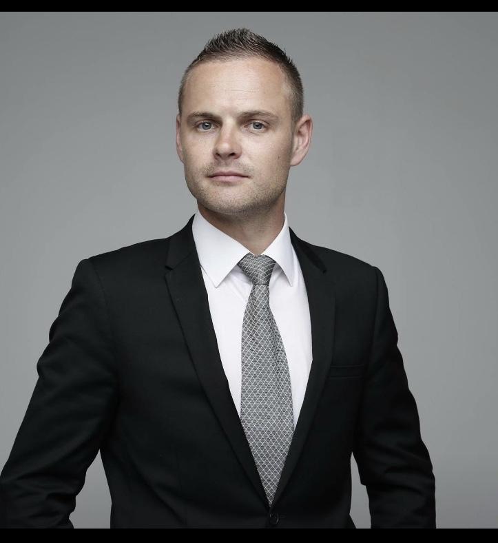 Nicolas LEMAY