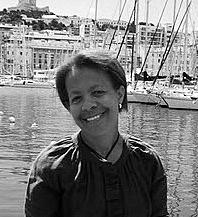 Dominique BONRAISIN-CHARLÈS