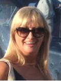 Eva TROTTA