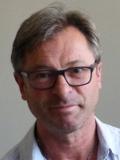 Pascal MAUNY