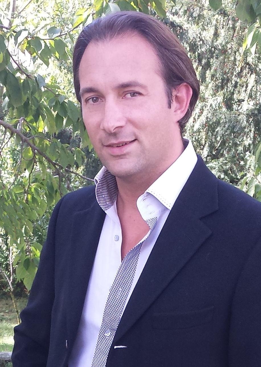 Rodolphe KUJAWA
