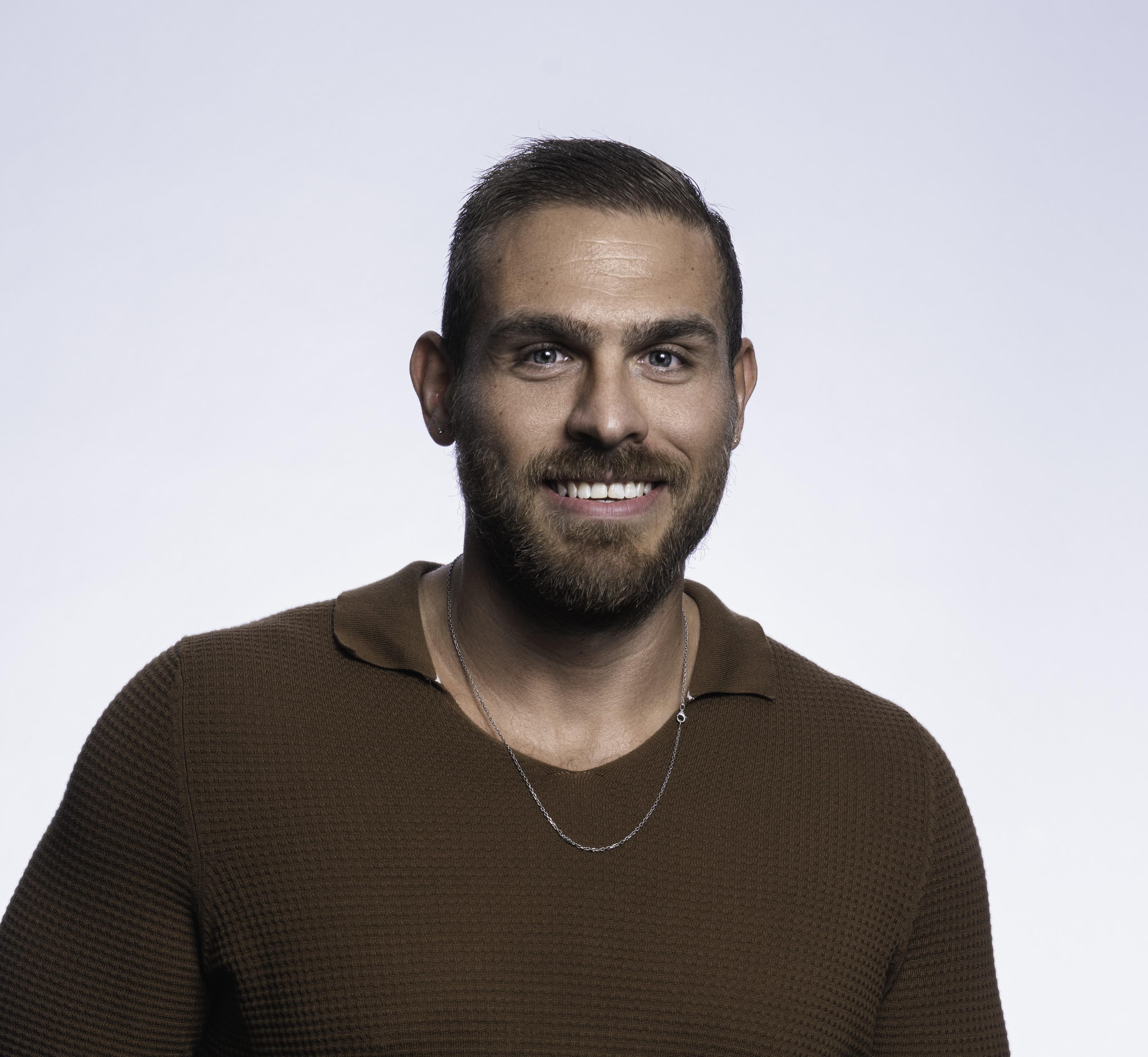 Julien MARESCA