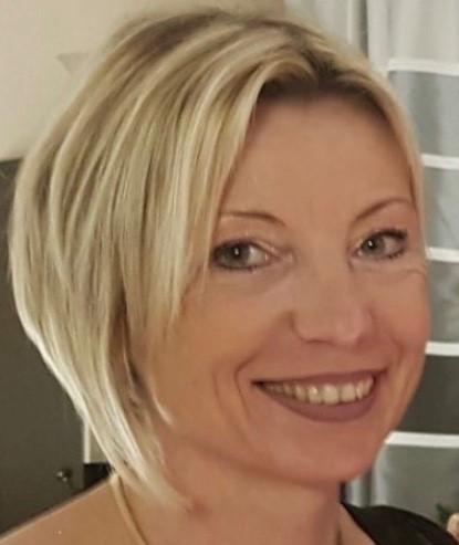 Emmanuelle JEANROY