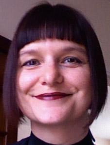 Anne-Marie DUCHEMIN