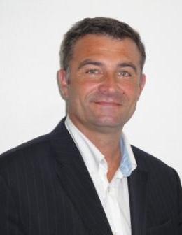 Alain NEEL