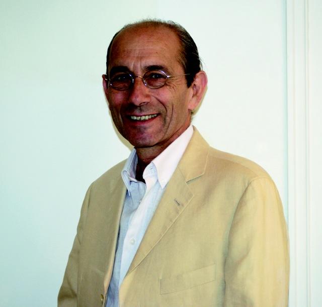 Jean Pierre MONTEUX