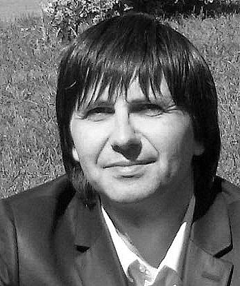 Franck MANTEAU