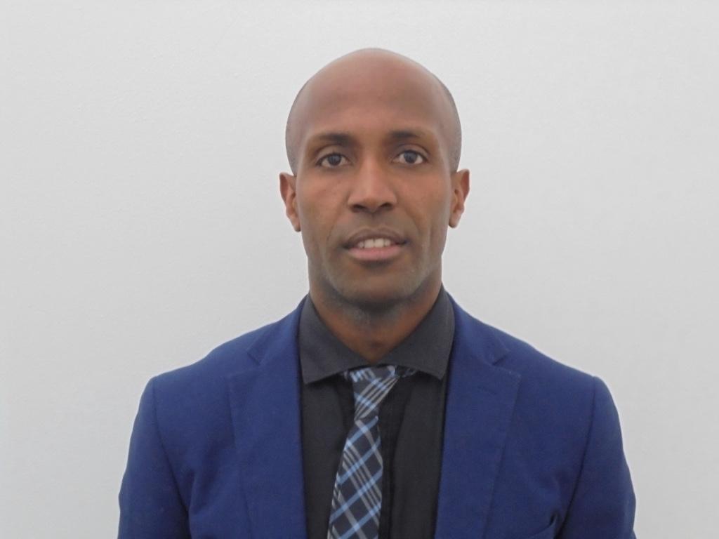 Moussa MOUMINI