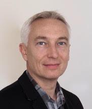 Nicolas COCHET