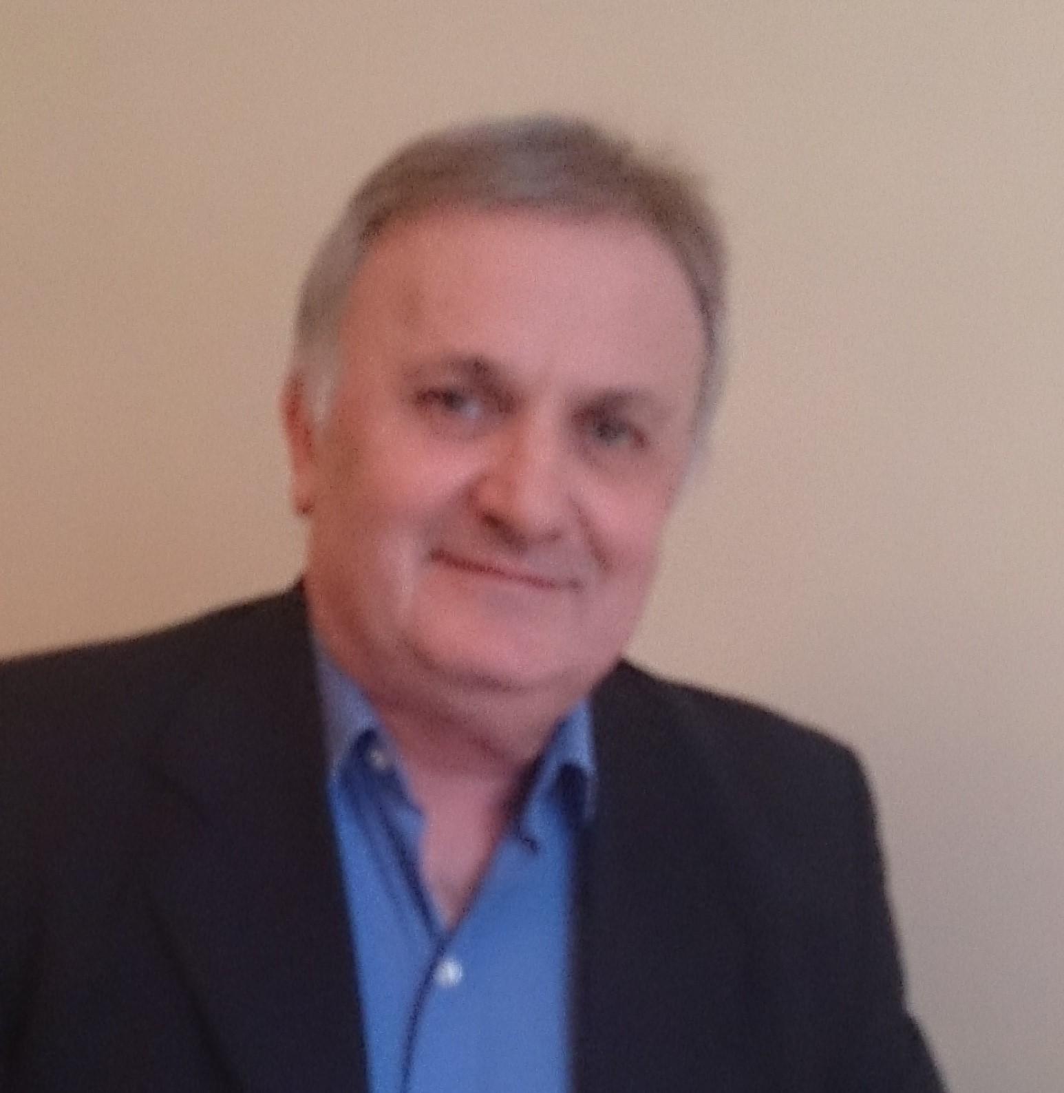 Jean-René LESCURE