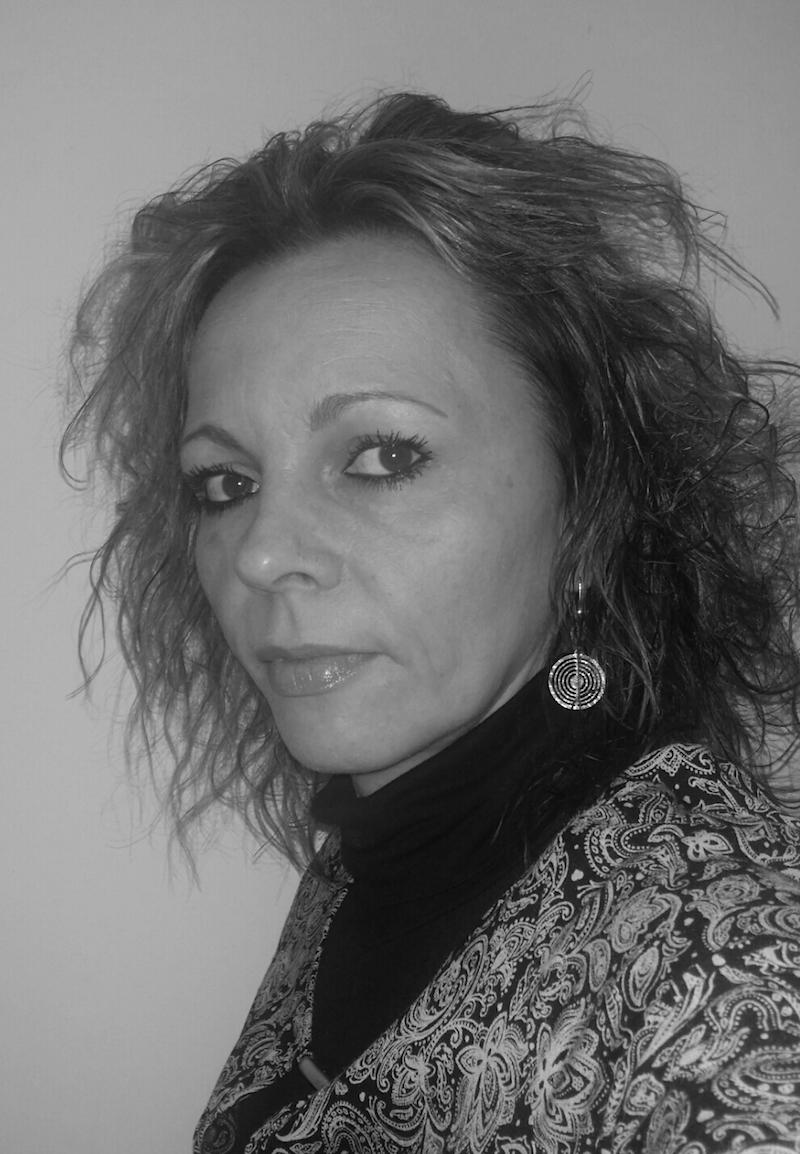 Clotilde MARCHAIS