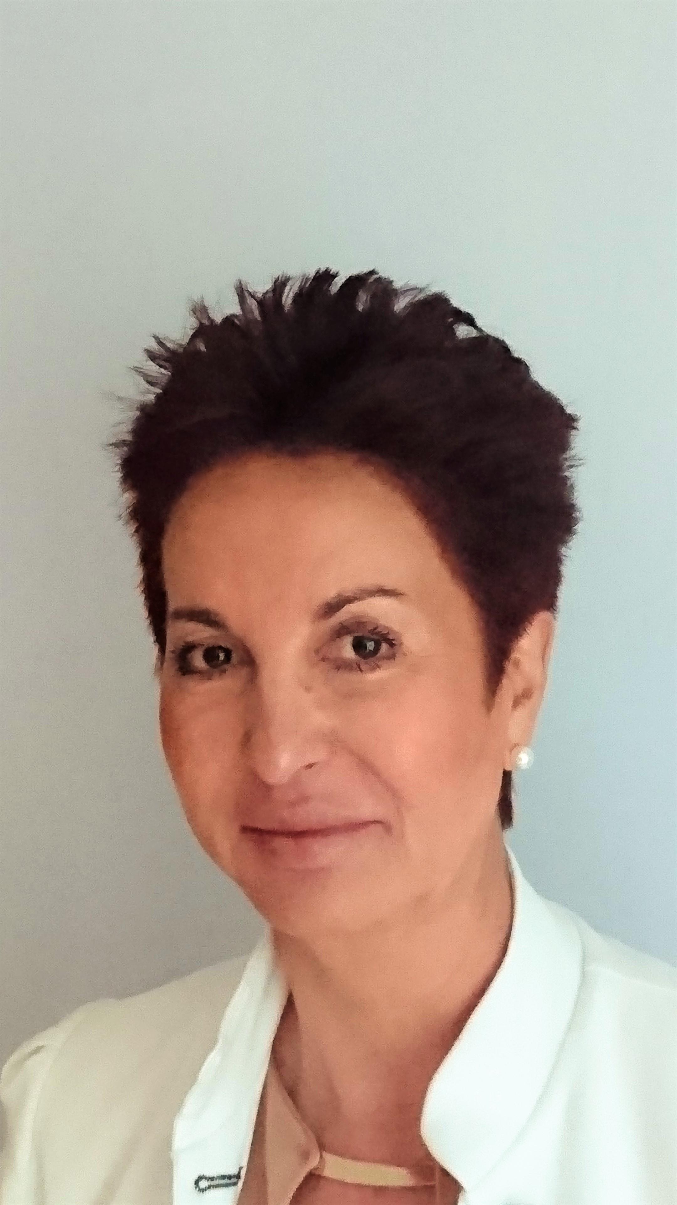 Monica CHIERA
