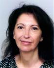 Valérie Hirrien