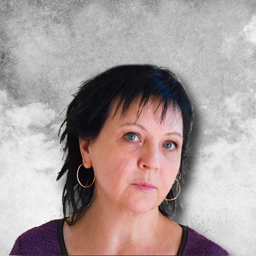 Marie-Lise Luce