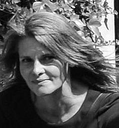 Muriel AUBUSSON