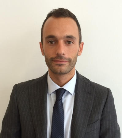 Maxime Ohana