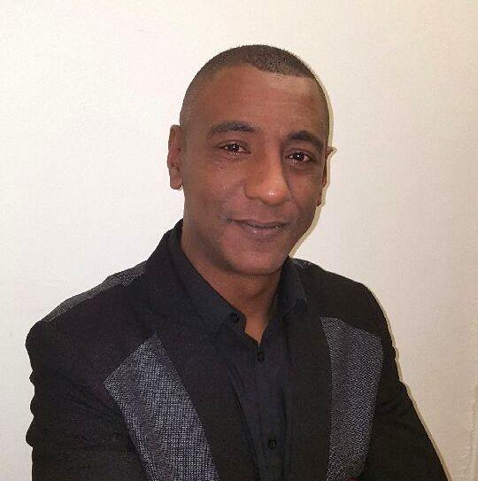 Laafou Mustapha