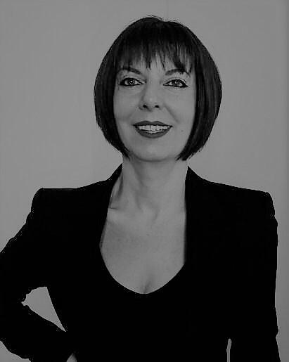 Sandrine BREUX