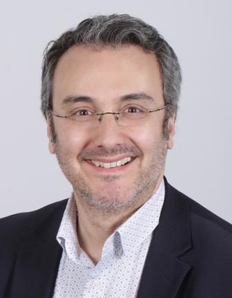 Michael Curci