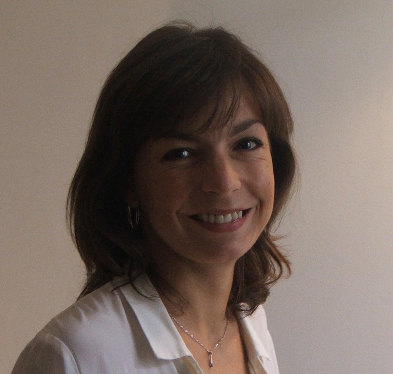 Justine ORTEGA