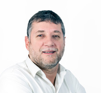 Christophe POUPIN