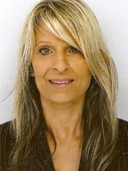 Valérie CALAME