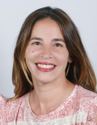 Sabrina MARTINS