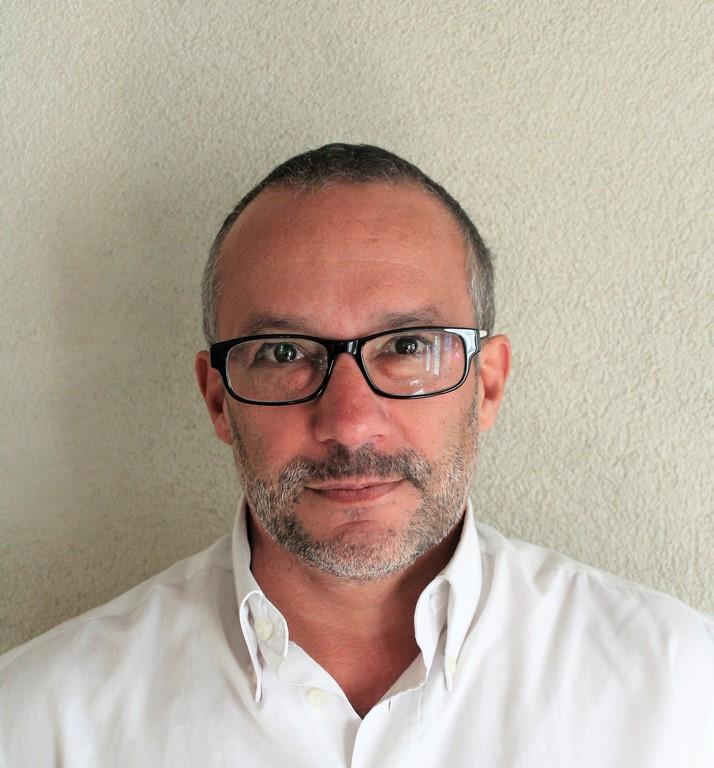 Olivier RISSER