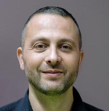 Roberto GALAN