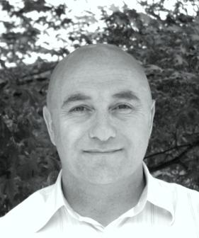 Marc PISANI