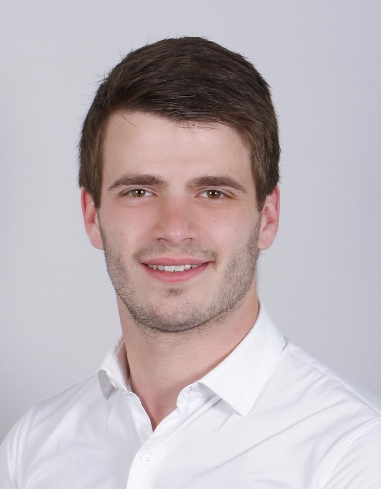 Pavle Popovic