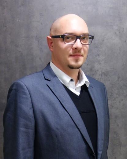 Florian CHAPIN