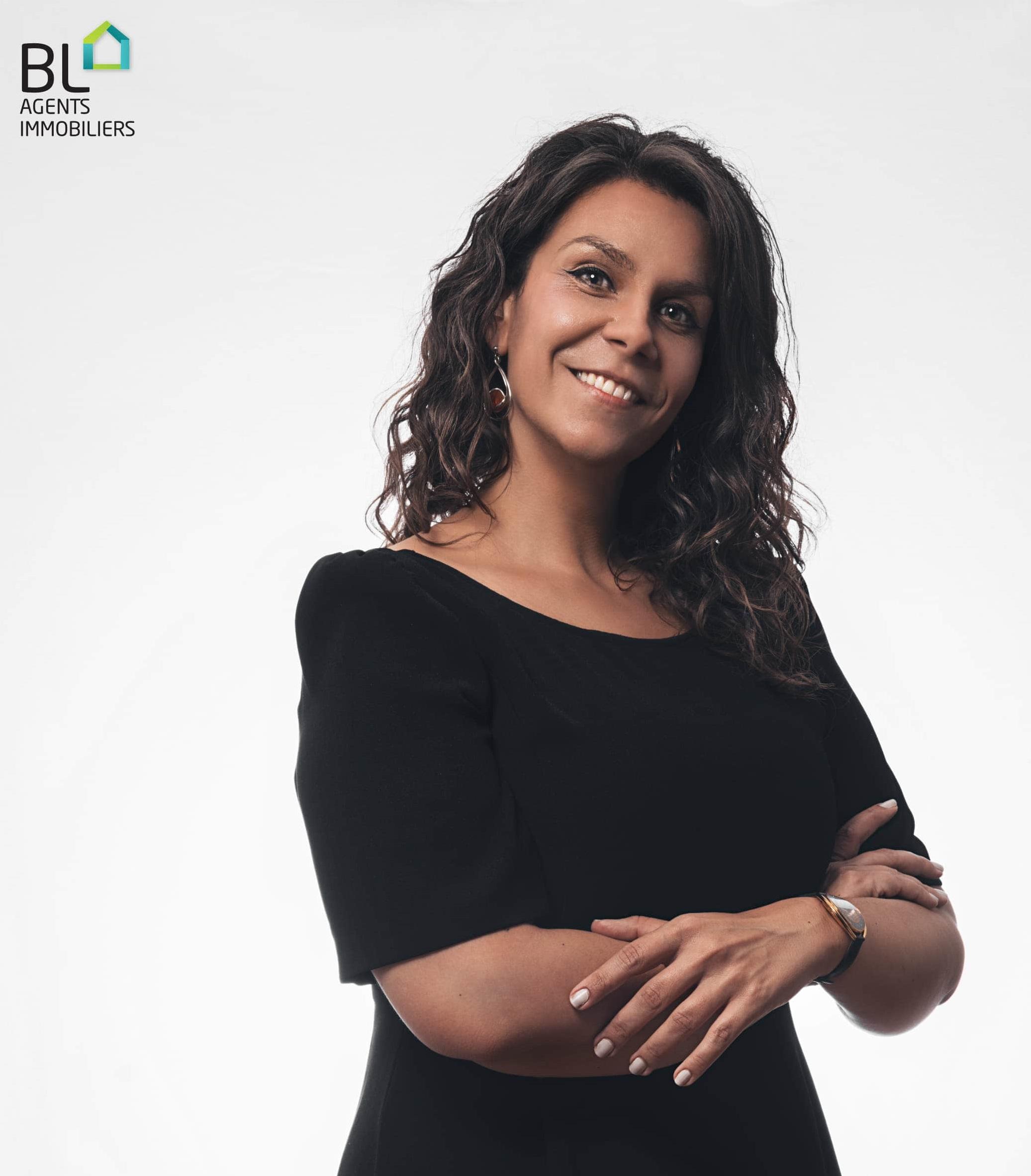 Sandra DESPRES