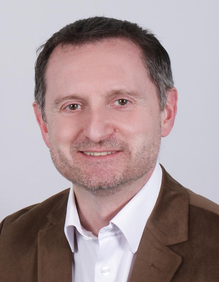 Frédéric MOLL