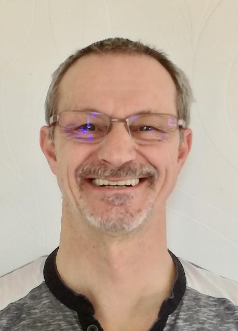 Patrick HERRSCHER