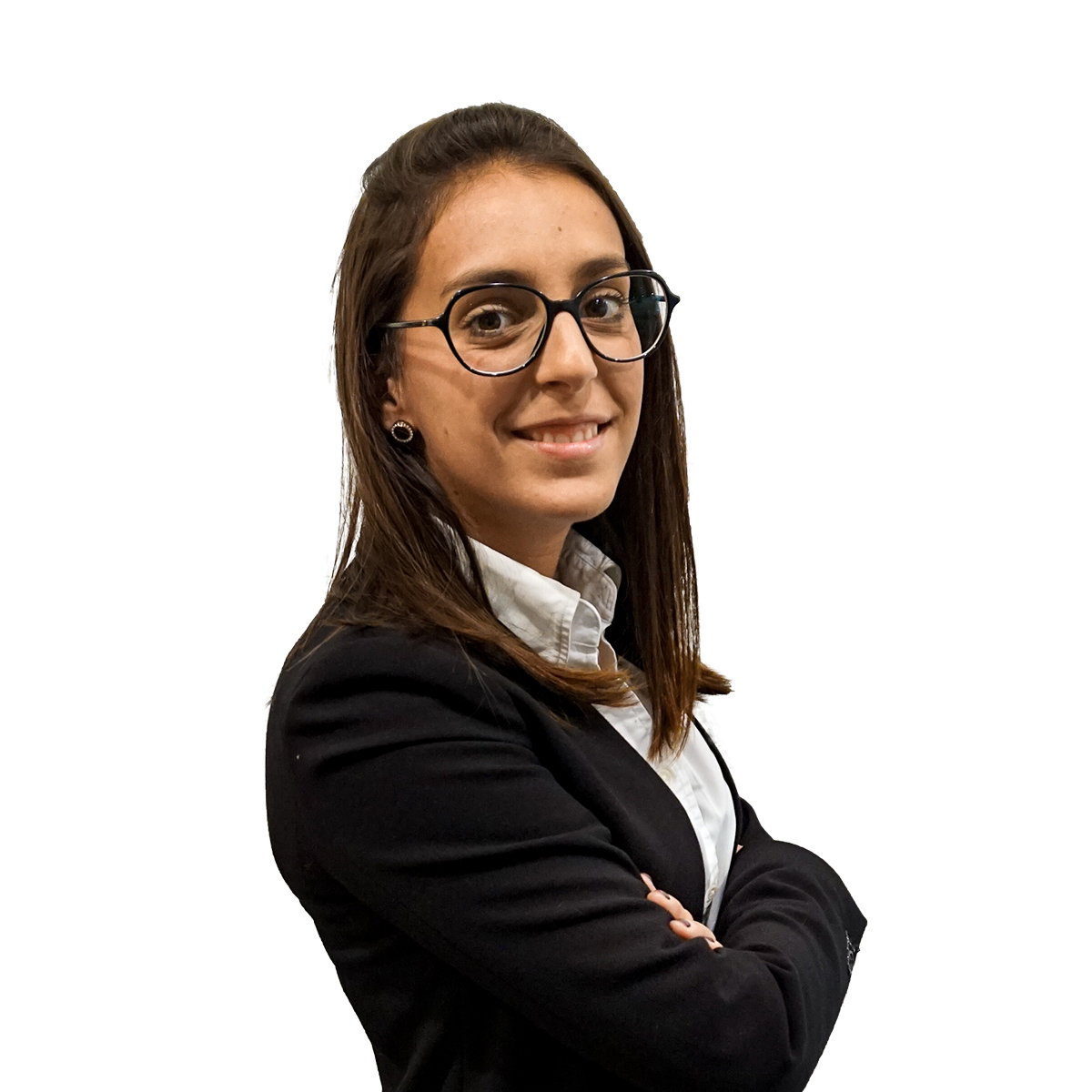 Amandine Reistroffer