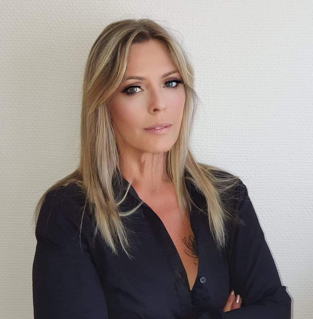 Corinne DUARTE