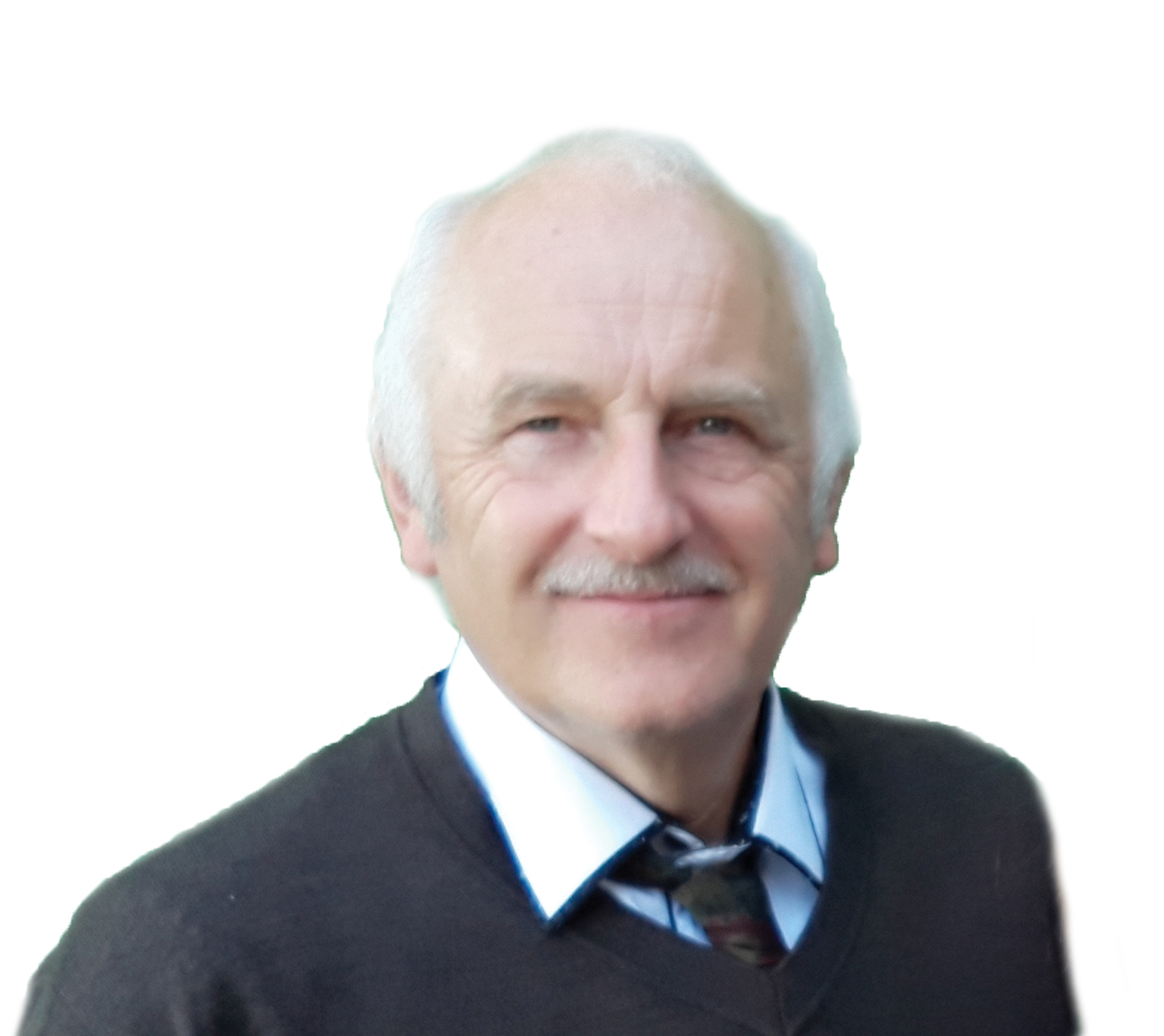 Bernard BOULANGER