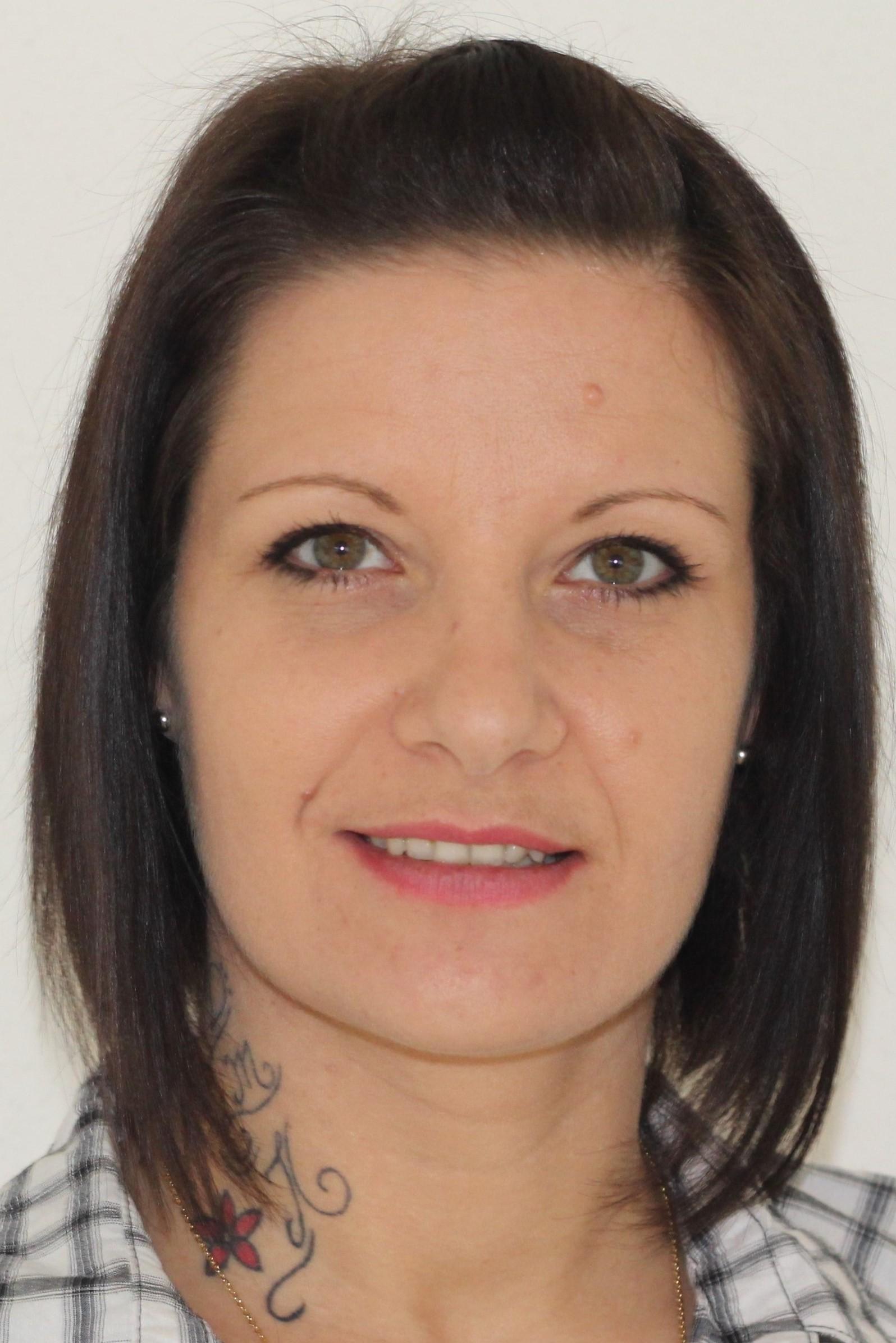 Karine GOSSET
