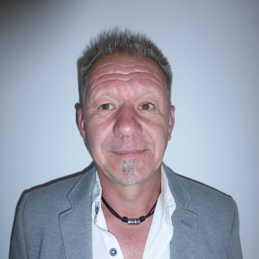 Fabrice BOISSELIER