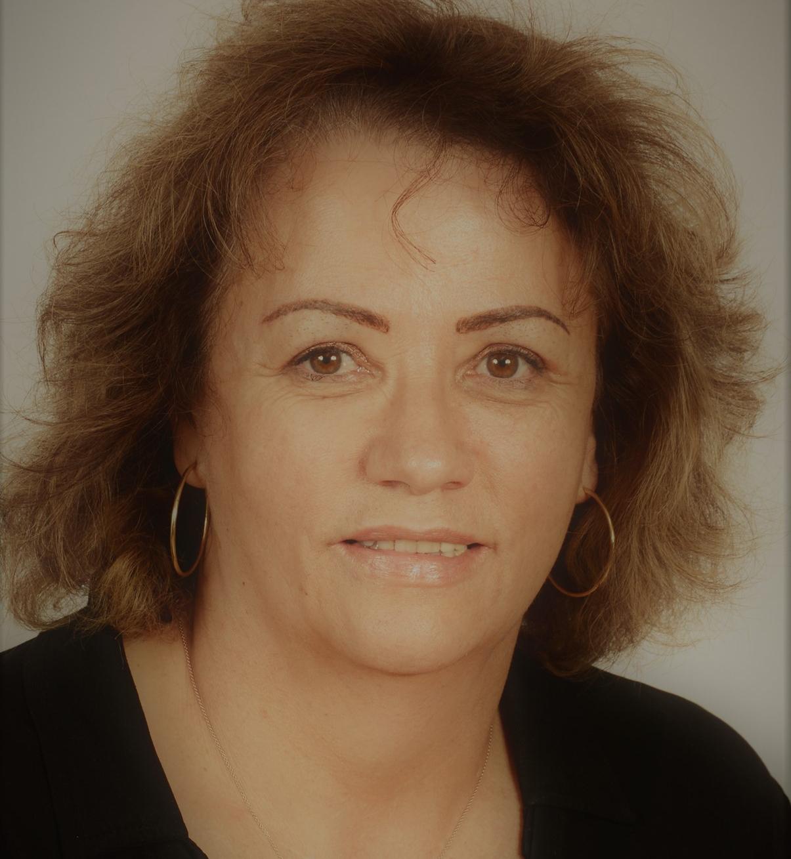 Marli  MACHADO