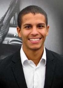 Kevin IDBAZZI