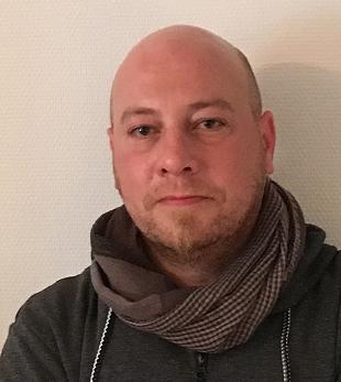 Christophe WASNER
