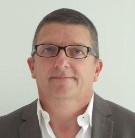 Philippe BARAT