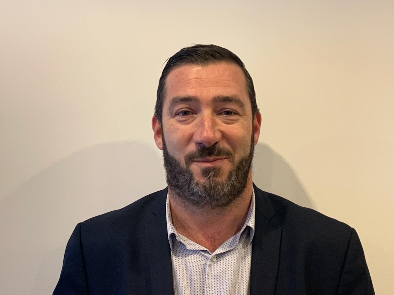 Frédéric Maenhout