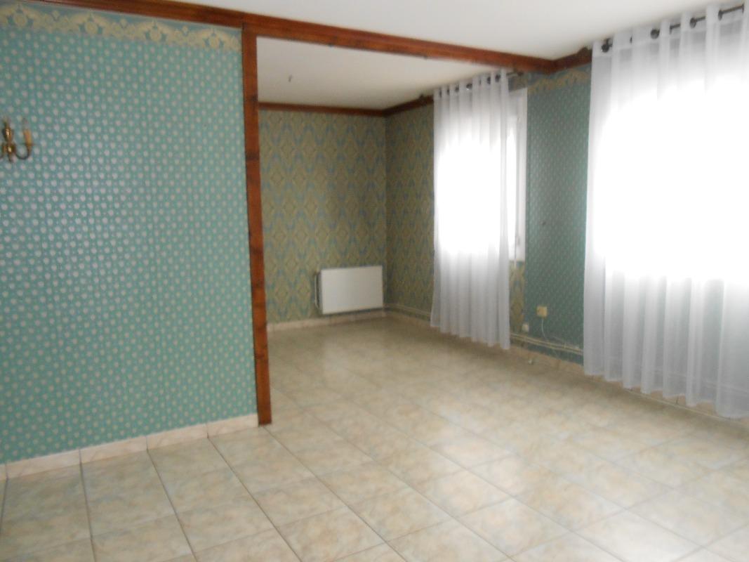 Achat Vente Appartement Saint-Pol-sur-Mer