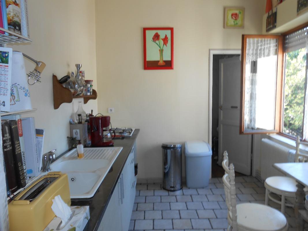 Achat Vente Maison / Villa Saint-Pol-sur-Mer