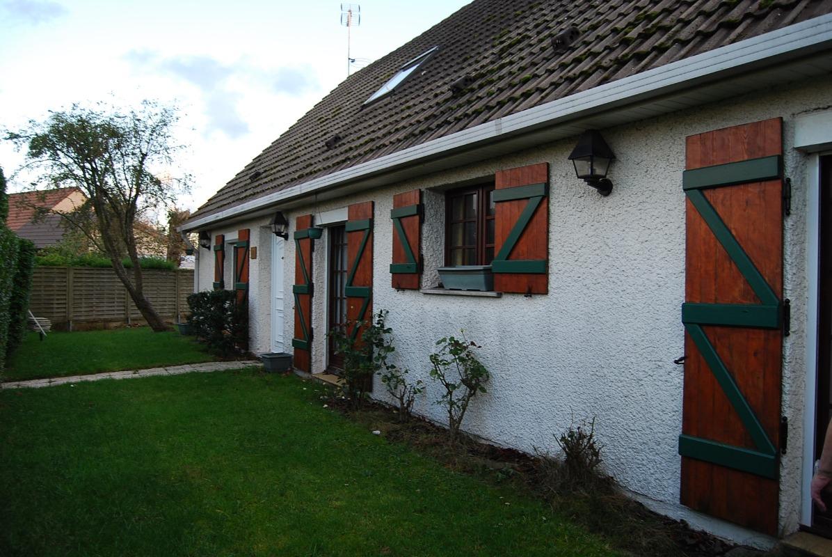 Achat Vente Maison / Villa Armbouts-Cappel