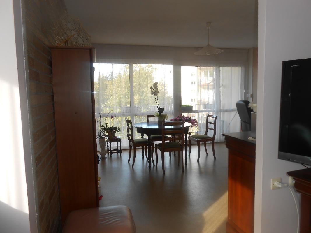 Achat Vente Appartement Dunkerque